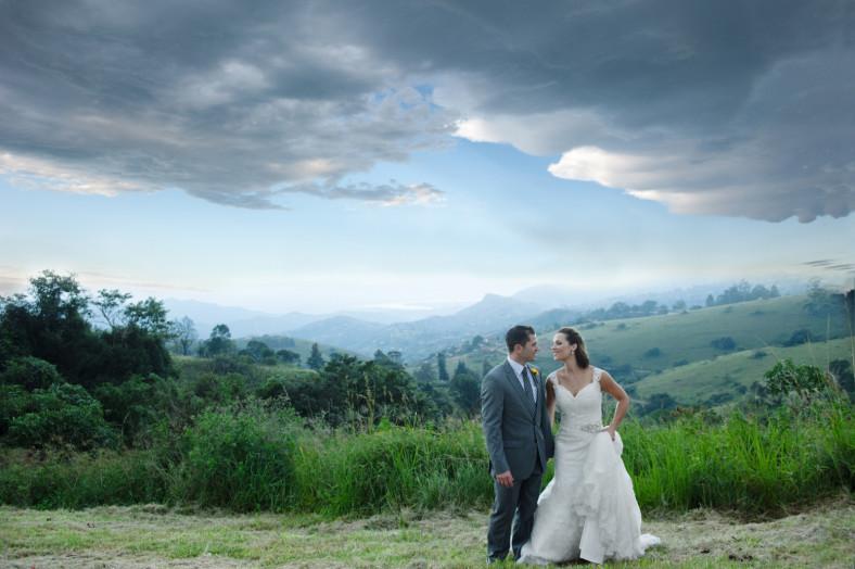 Talloula Documentary Wedding Photography Couple