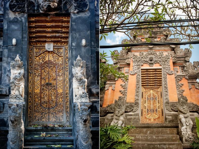 & Bali Doors Pezcame.Com