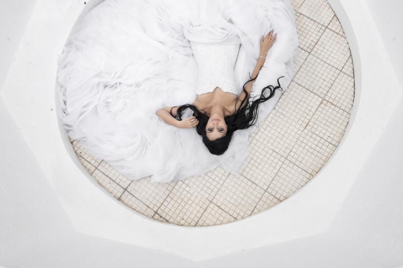 Bride Circle