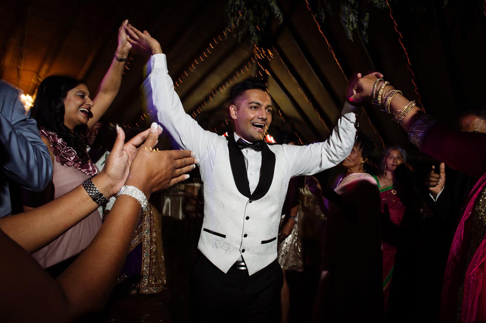 Paris Themed Wedding Top South African Wedding Photographer Jacki