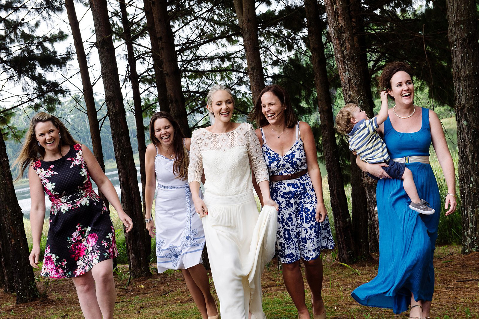 Haycroft Farm Midlands Wedding Top South African Photographer Jacki Bruniquel 040 582