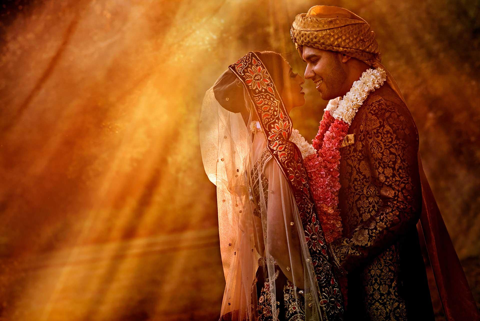 Blog-Thumbnails-5-day-Hindu-Wedding001