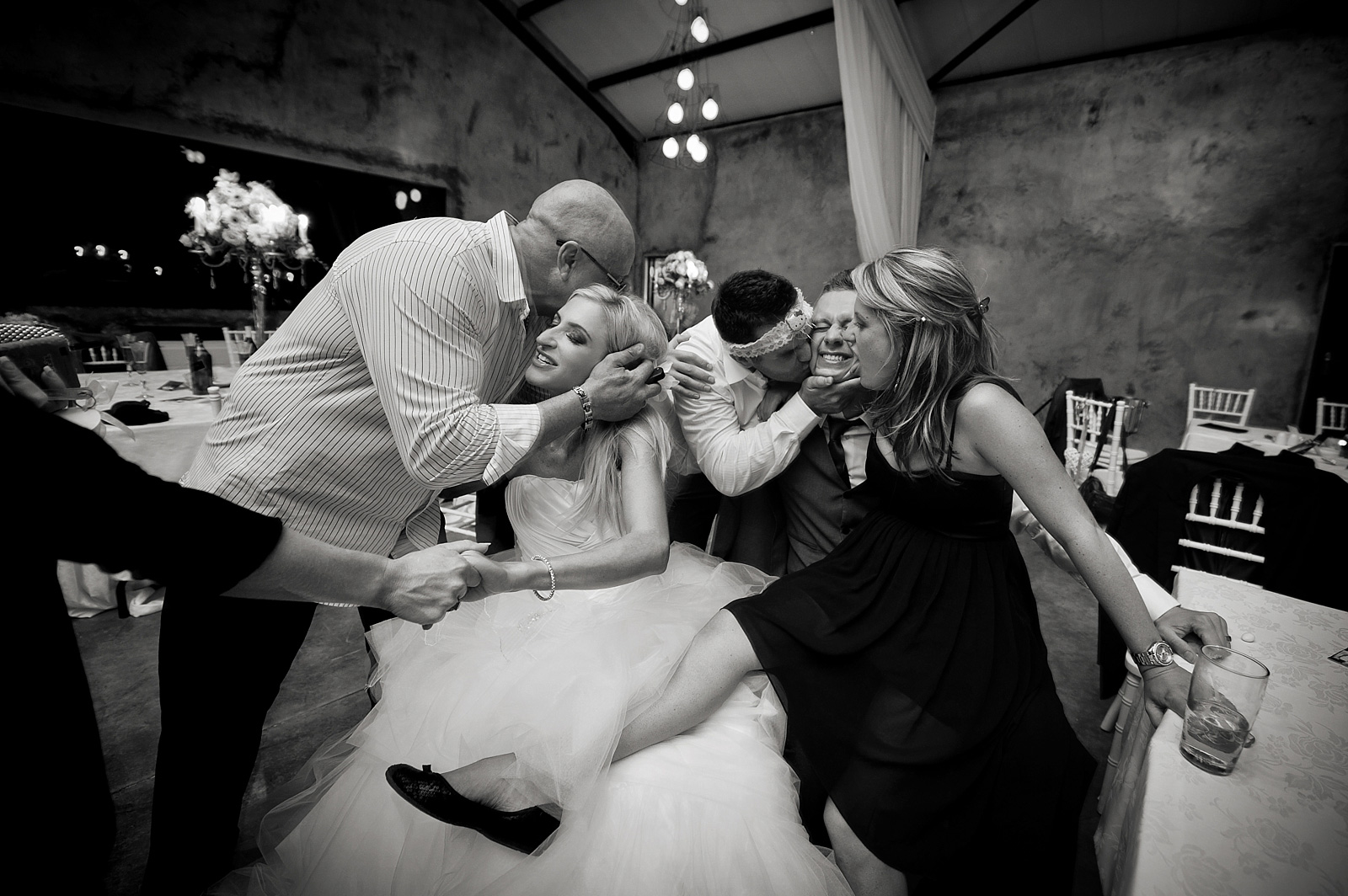 Wedding-tips-top-South-African-Wedding-Photographer-Jacki-Bruniquel-077