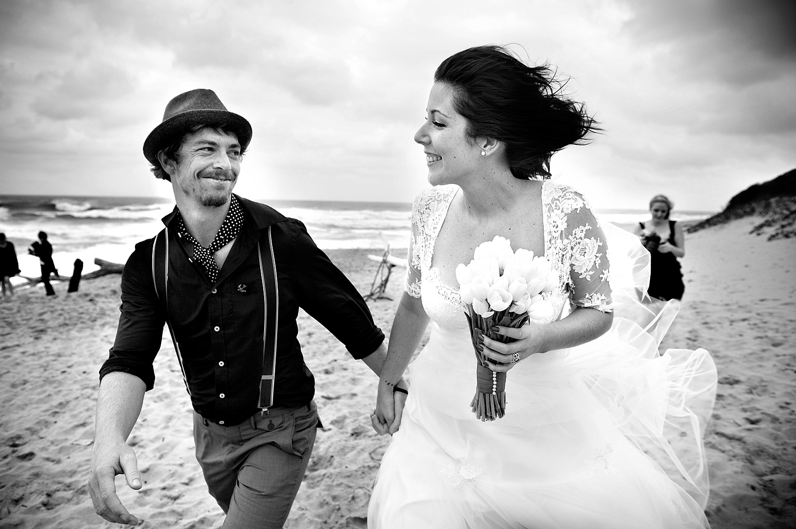 Wedding-tips-top-South-African-Wedding-Photographer-Jacki-Bruniquel-085