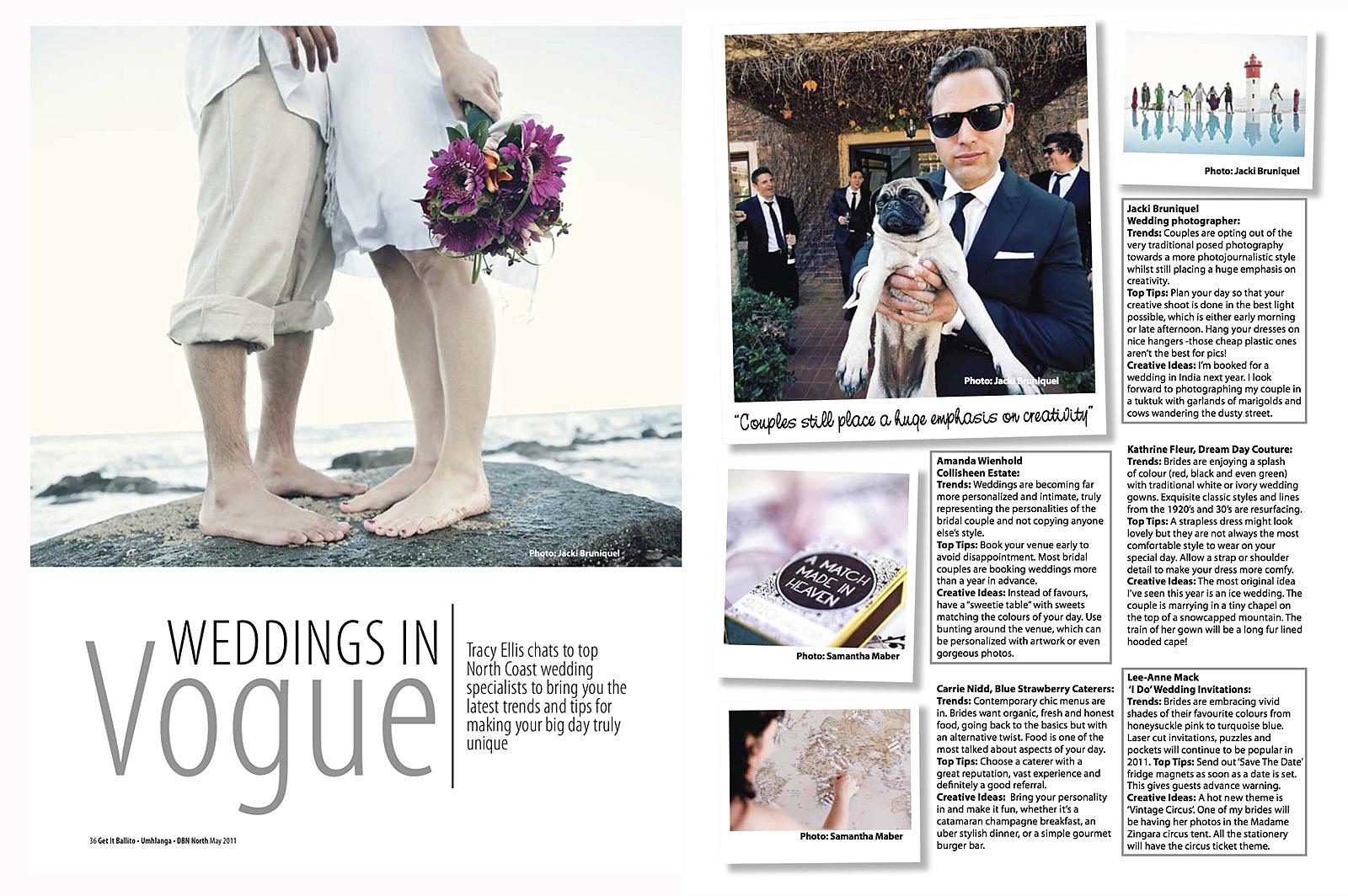 Get-It-Magazine-KZN-Photographer-Jacki-Bruniquel-1