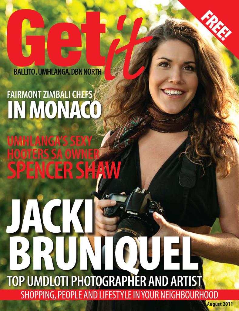 Get-It-Magazine-Durban-Photographer-Jacki-Bruniquel1