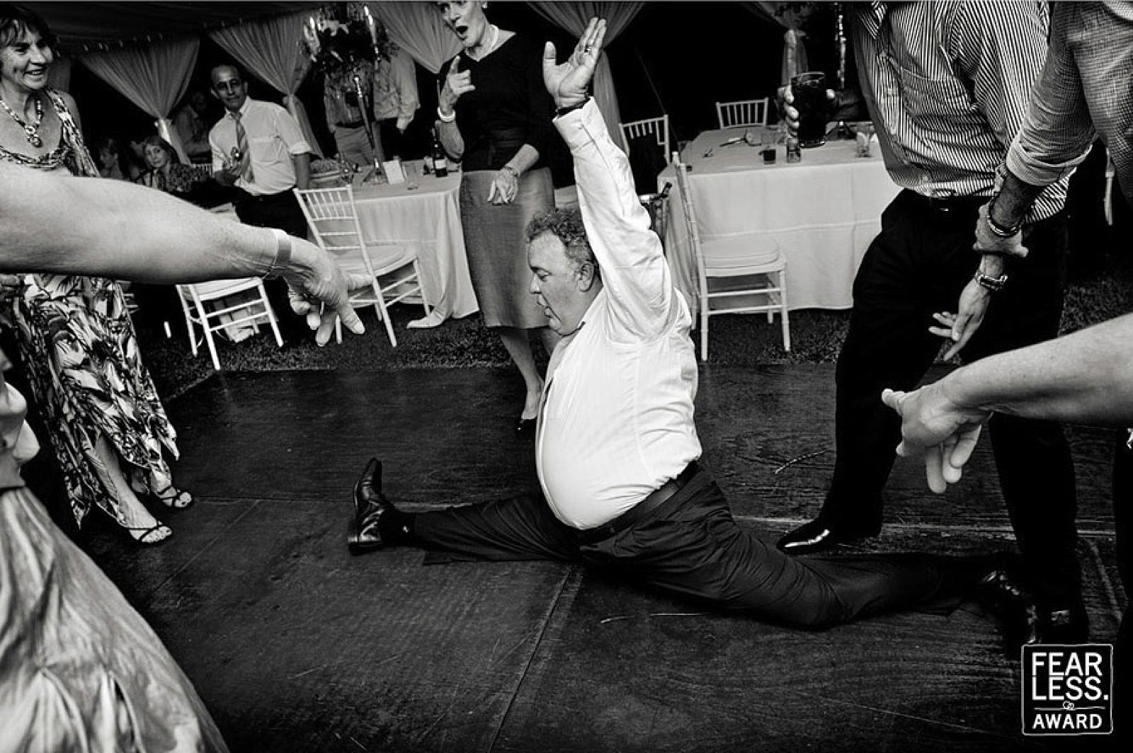 Fearless-Awards-KZN-Wedding-Photographer-Jacki-Bruniquel 6