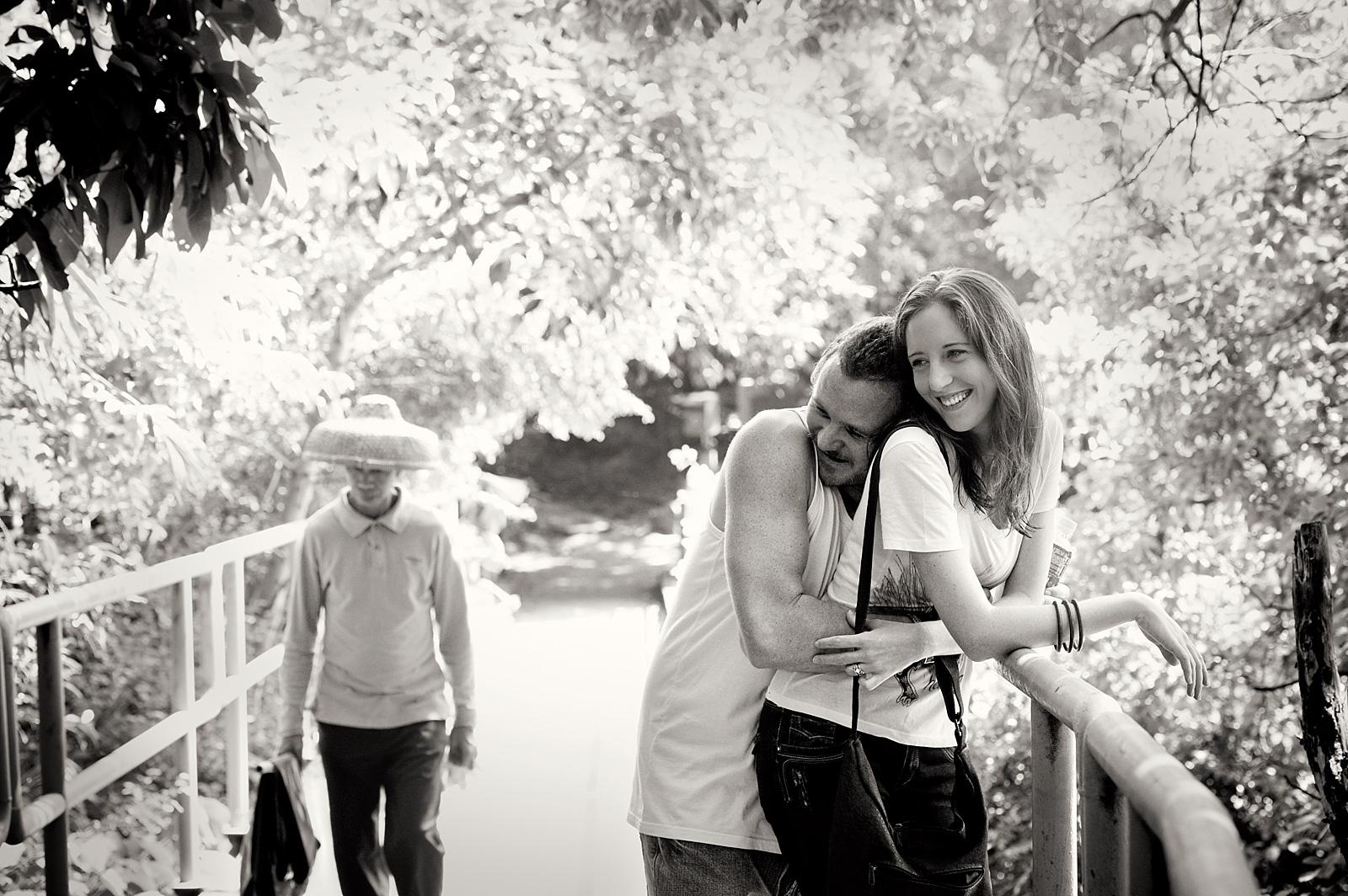 Hong-Kong-Engagement-Shoot-South-African-Wedding-Photographer-Jacki-Bruniquel-01