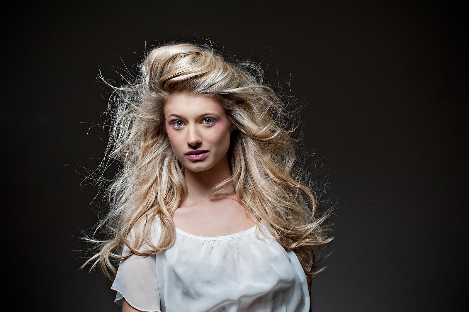 Evolve-Hair-Durban-Drew-Christie-Jacki-Bruniquel-01