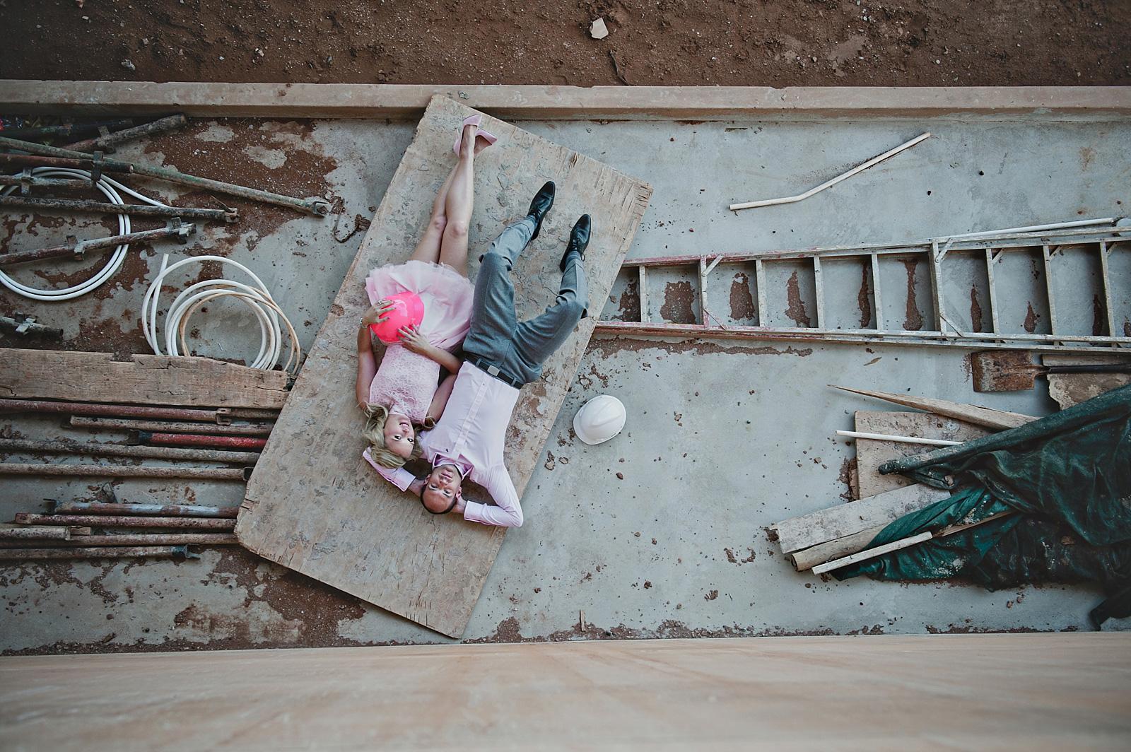 Construction-Site-Engagement-Shoot-Durban-Photographer-Jacki-Bruniquel-01