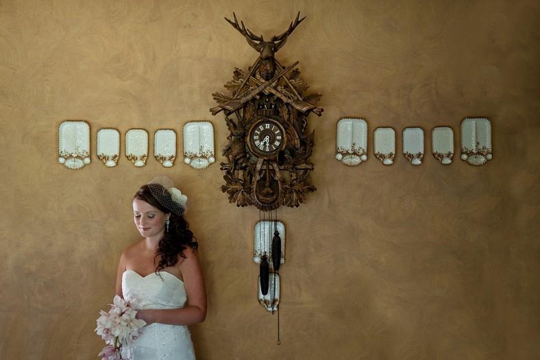 Jacki-Bruniquel-Why-Your-Wedding-Album-Takes-So-Long-04