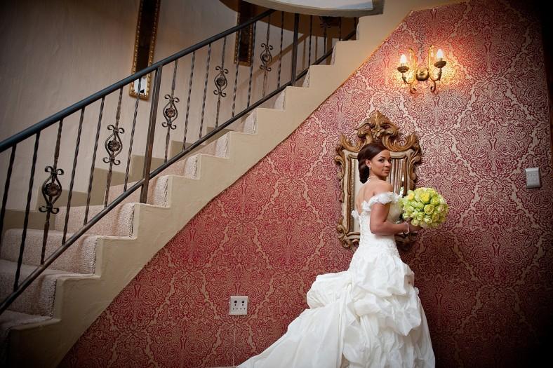 Jacki-Bruniquel-Why-Your-Wedding-Album-Takes-So-Long-05