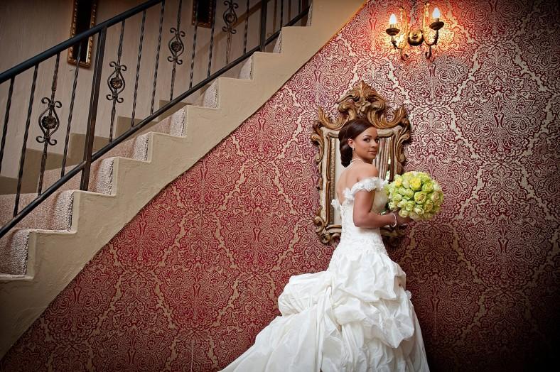 Jacki-Bruniquel-Why-Your-Wedding-Album-Takes-So-Long-06