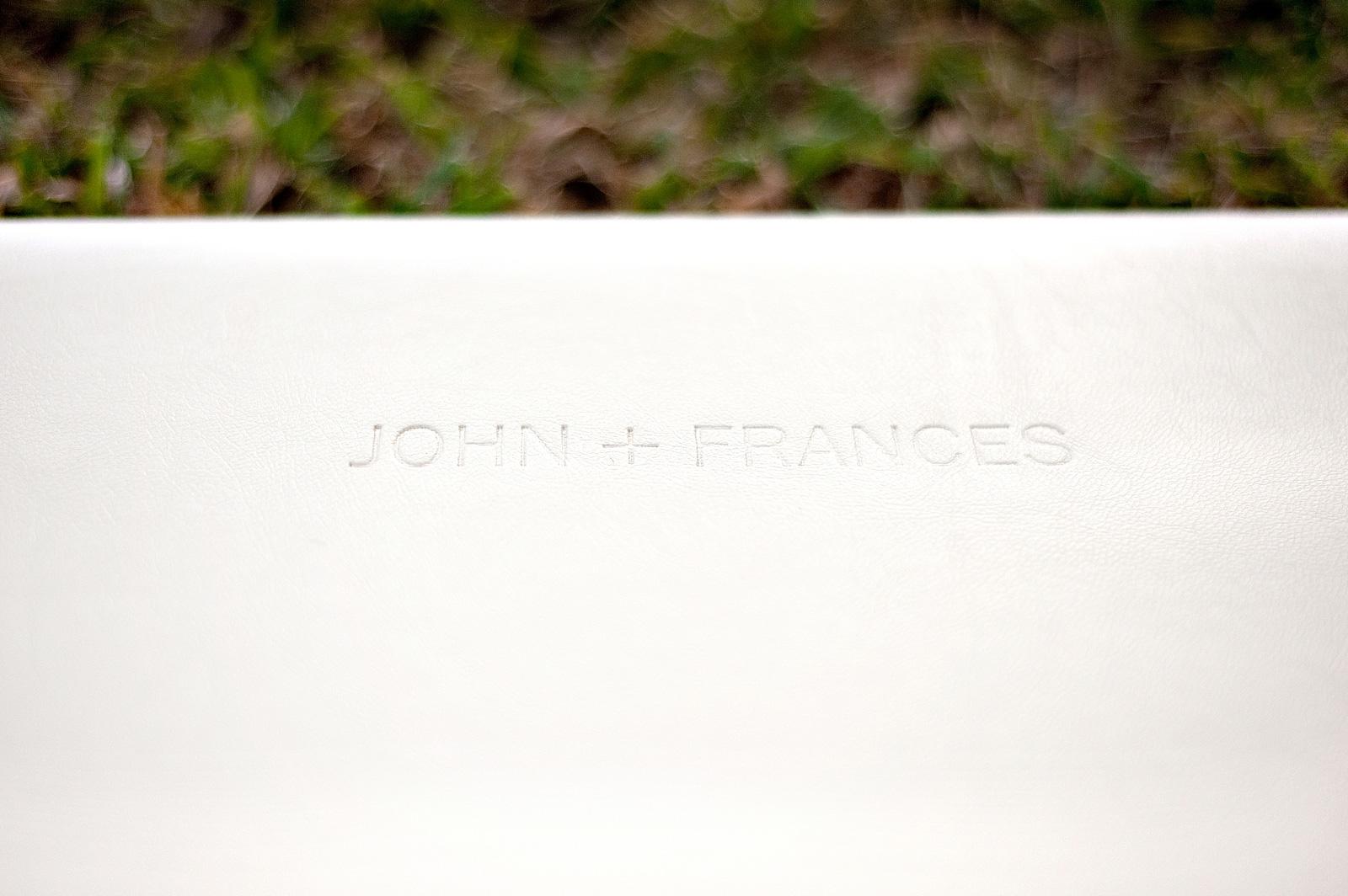 Jacki-Bruniquel-Why-Your-Wedding-Album-Takes-So-Long-11