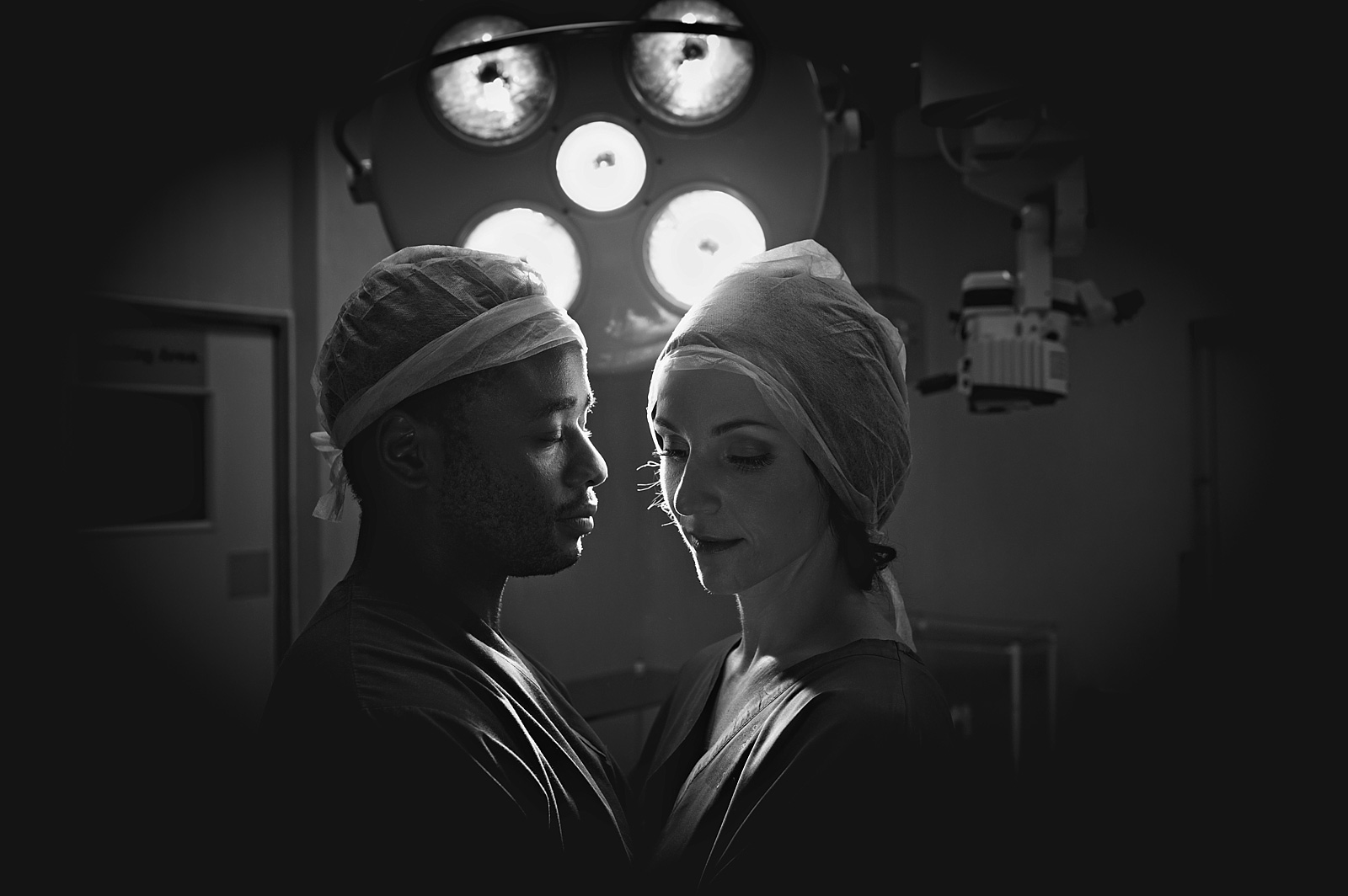 Hospital-Engagement-Shoot-Top-South-African-Wedding-Photographer-01