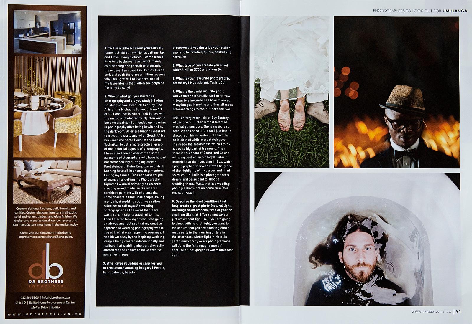 Jacki-Bruniquel-The-Umhlanga-Magazine-3