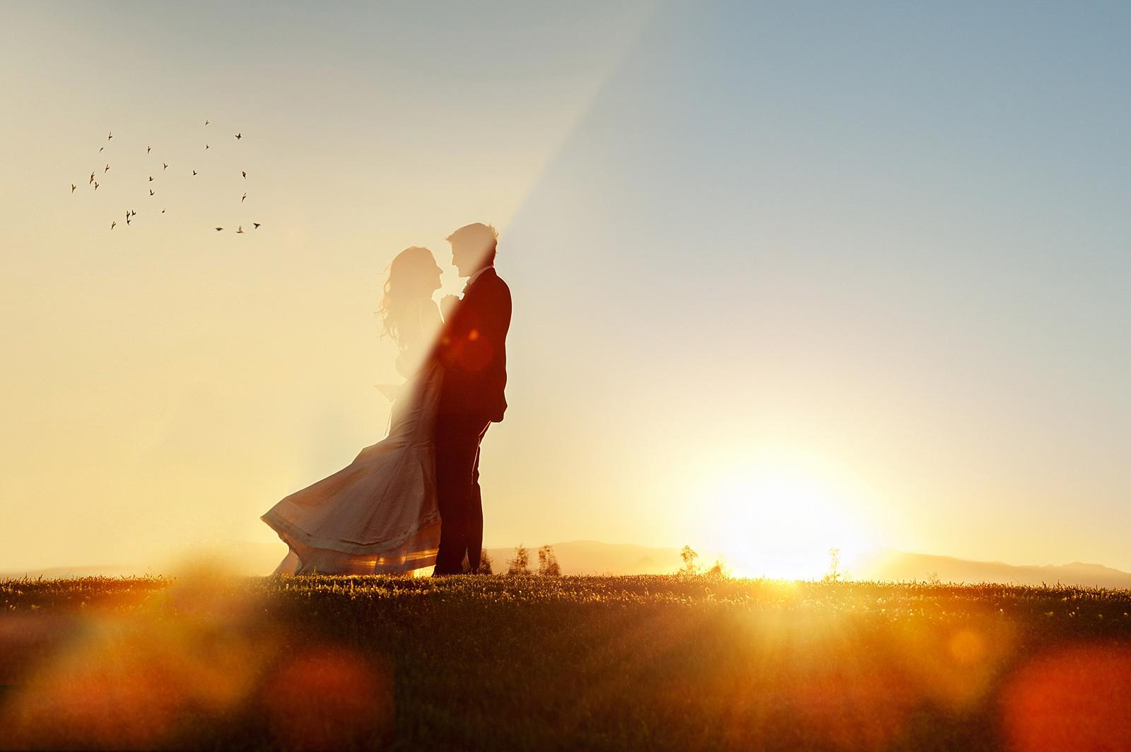 Netherwood-Wedding-Top-Creative-South-African-Wedding-Photographer-01