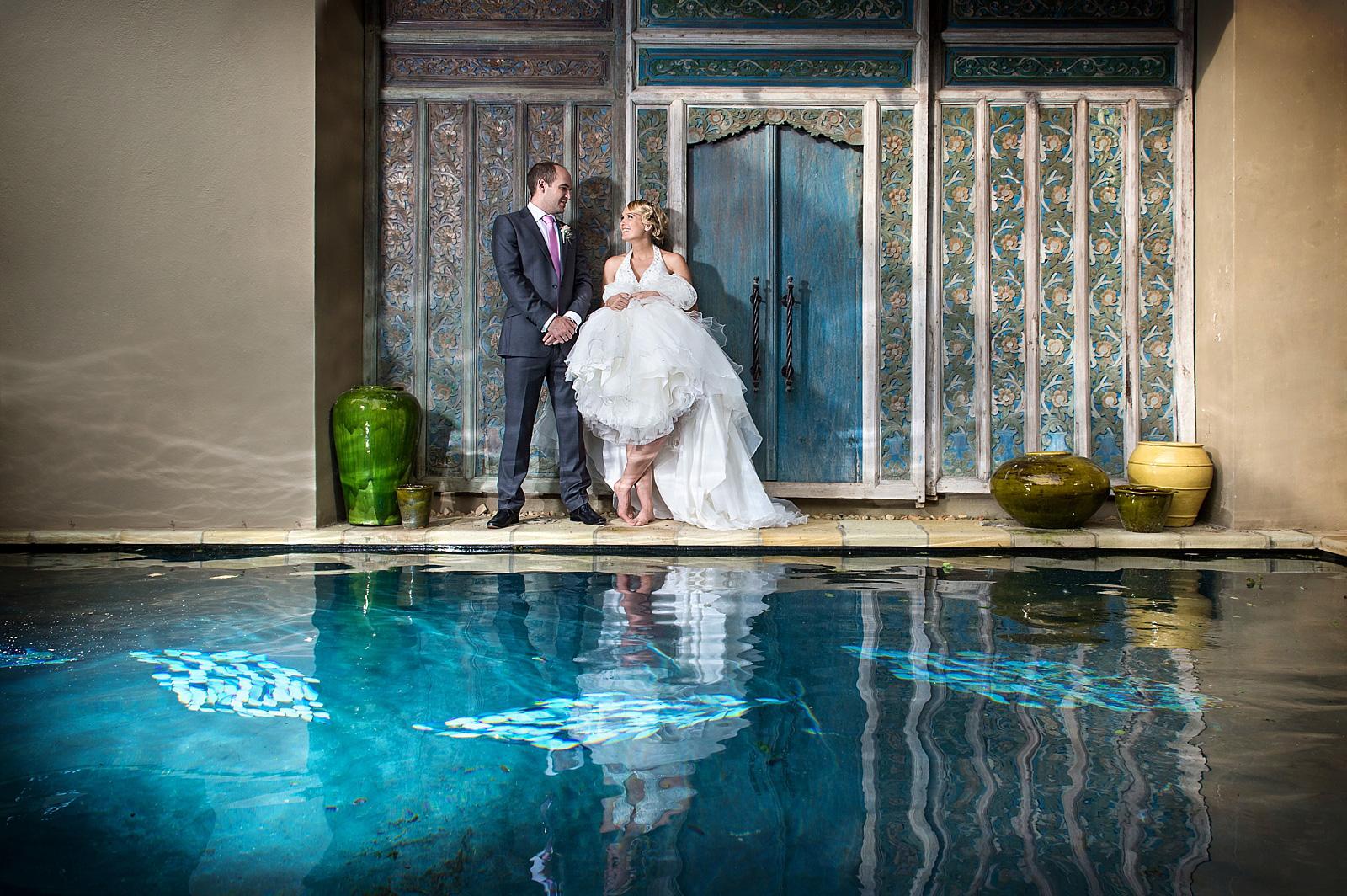 Zimbali-Wedding-Top-Creative-South-African-Wedding-Photographer-Jacki-Bruniquel-01