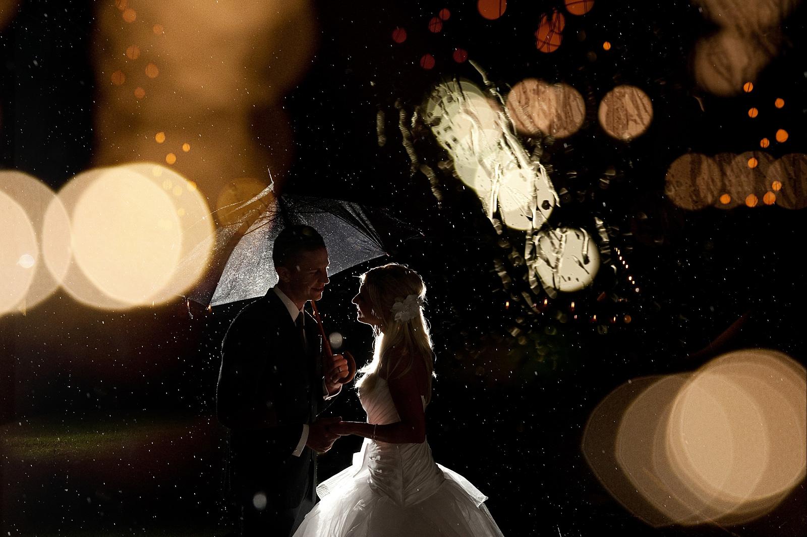 Netherwood-Wedding-Top-KZN-Wedding-Photographer-01