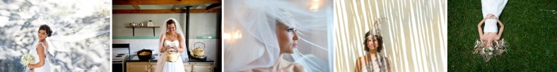 Jacki-Bruniquel-Top-South-African-Wedding-Photographer-Durban-Based-001