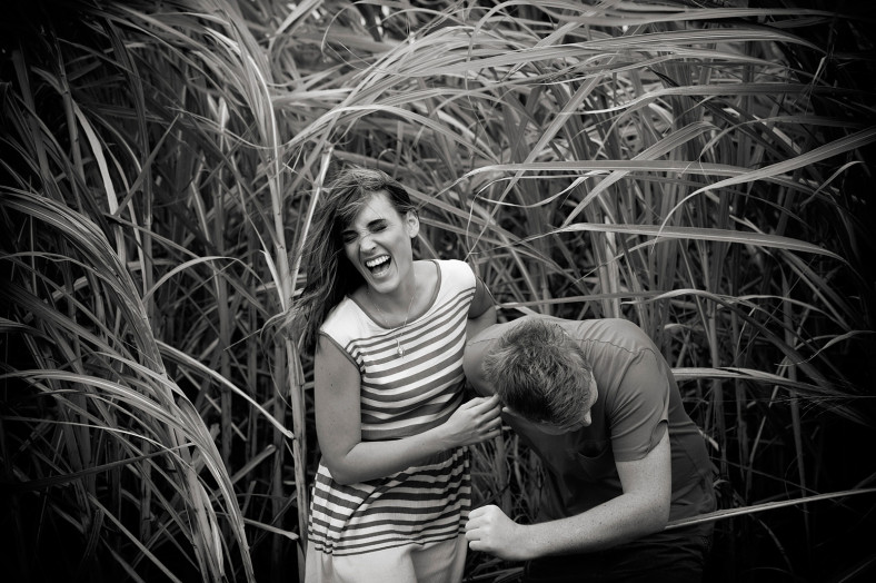 Sugar-Cane-Durban-Engagement-Shoot-Top-South-African-Wedding-Photographer-003