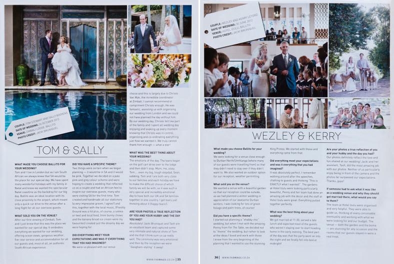 The-Ballito-Magazine-Feature-Jacki-Bruniquel-2