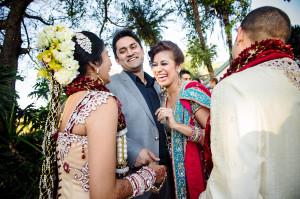 indian wedding congrats
