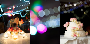 Hindu Christian Wedding Documentary Wedding Photographer Reception Decor