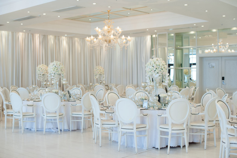 Beautiful Wedding Decoration Supplies South Africa Gallery Wedding