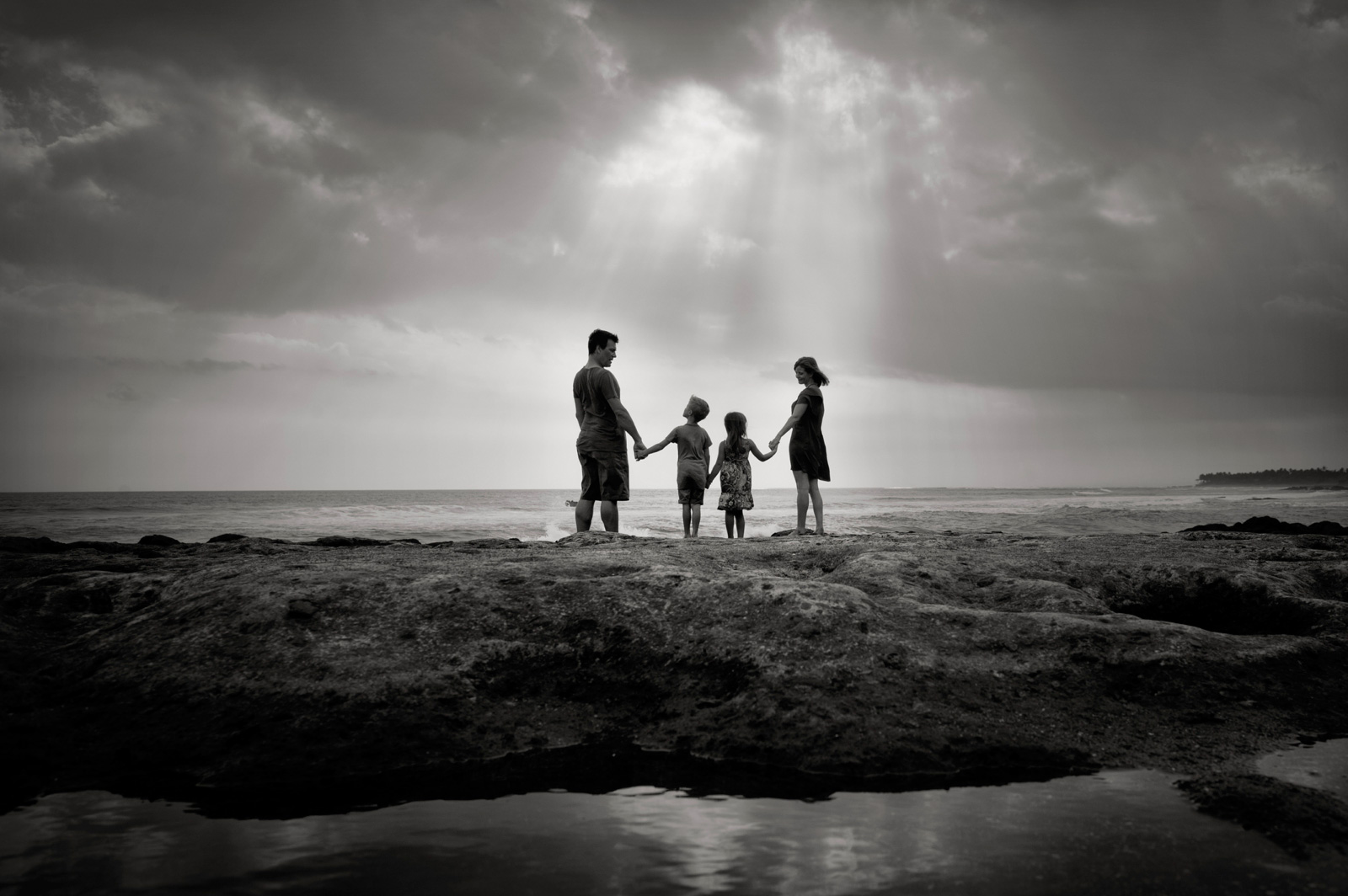 Bali-Family-Shoot-South-African-Family-Photographer-Jacki-Bruniquel-1