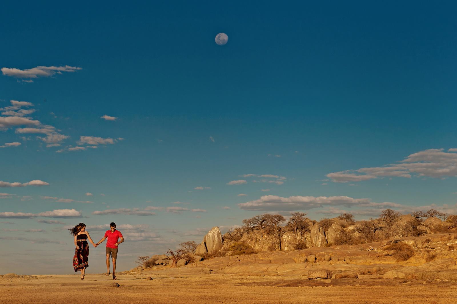 Botswana-Kubu-Island-Engagement-Shoot-Jacki-Bruniquel--001-001001001