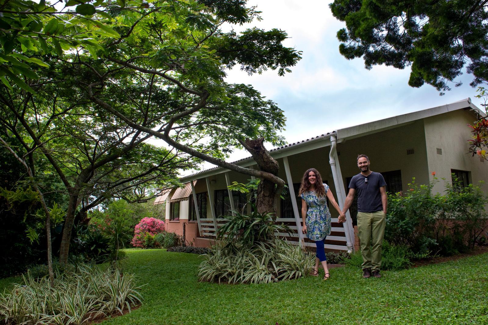 south-african-house-renovation-jacki-bruniquel-pre-001