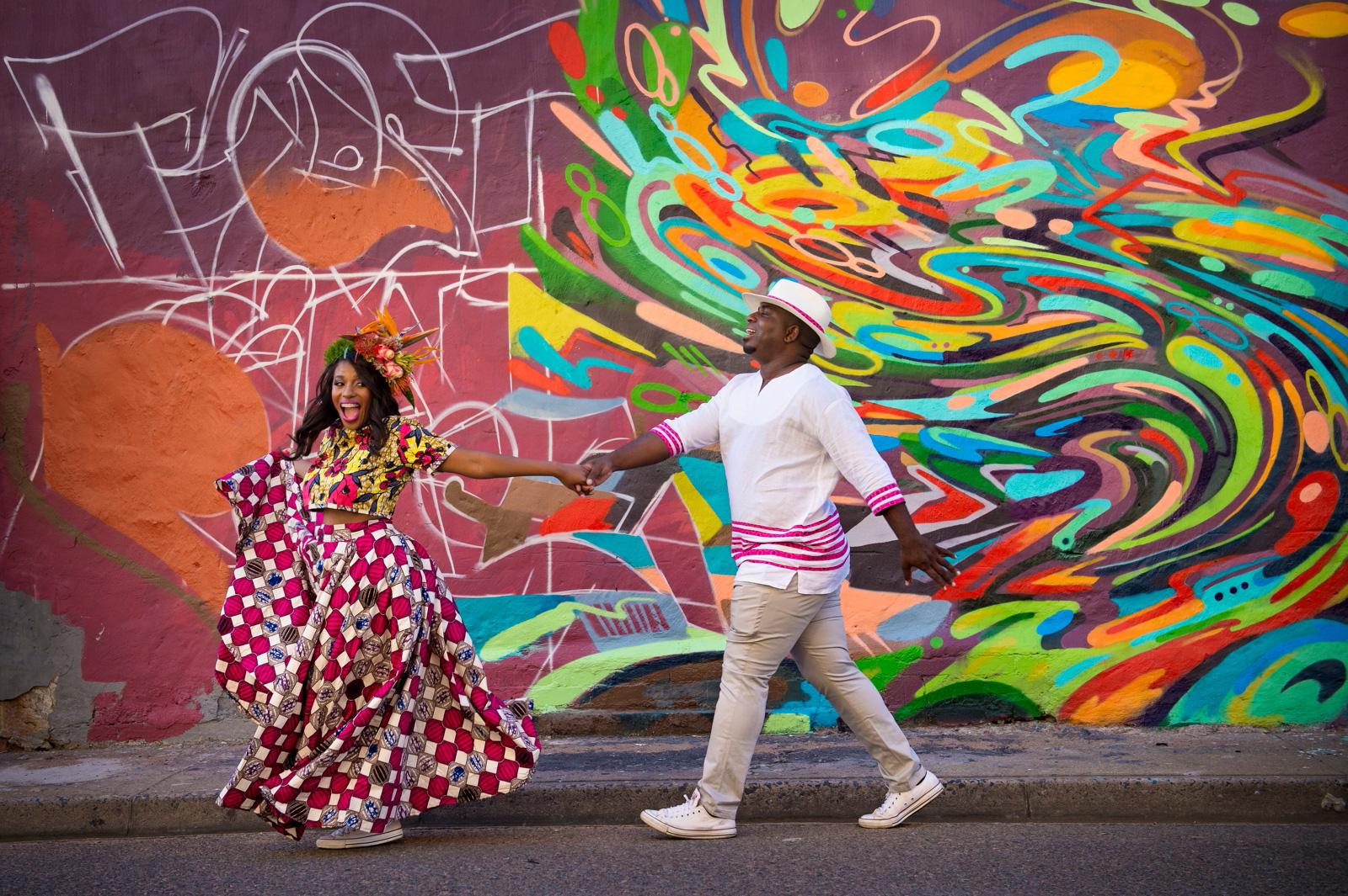 Jacki-Bruniquel-Engagment-Shoots-Top-South-African-Portrait-Photographers-001-0617