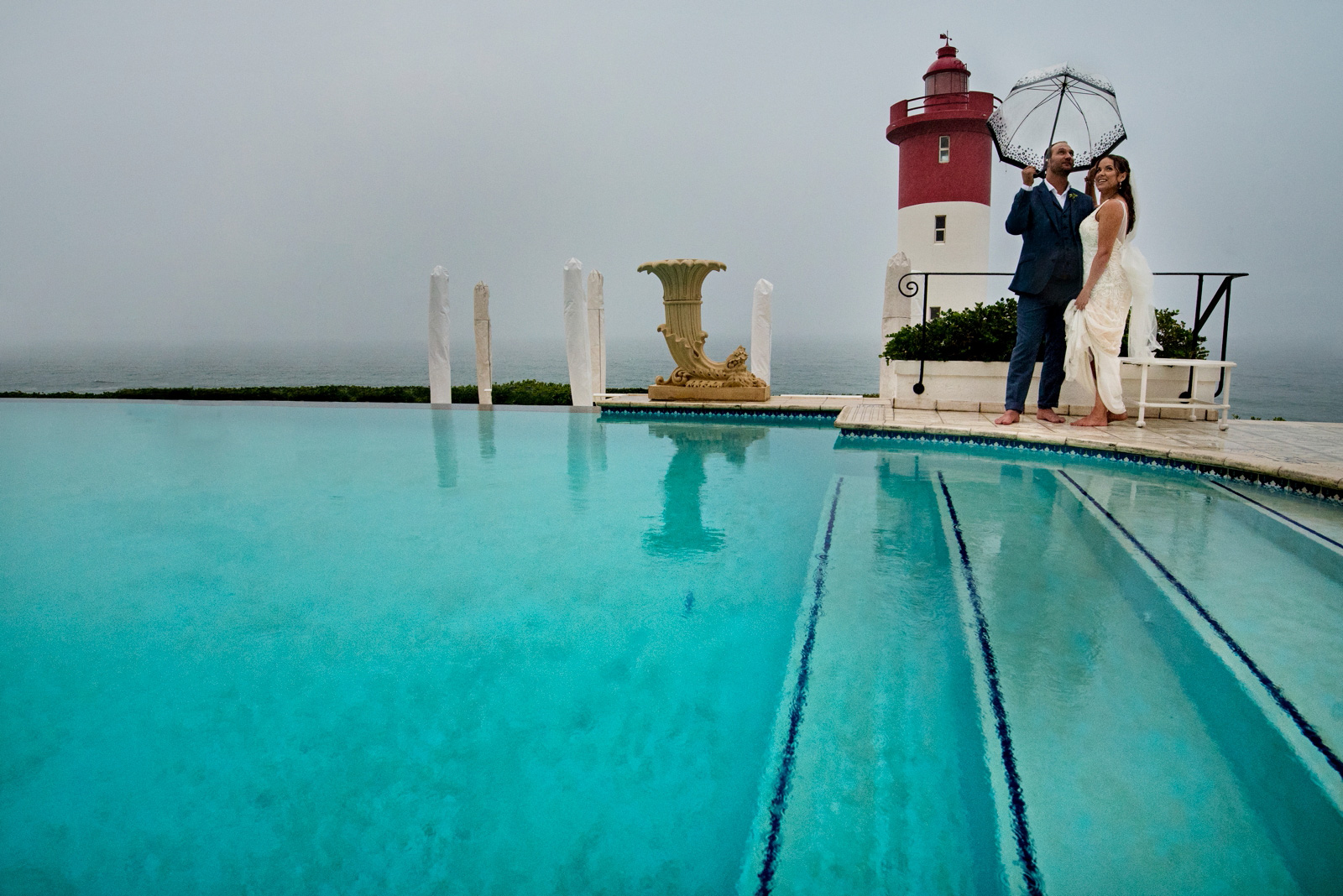 Rainy-Beach-Oyster-Box-Wedding-Top-South-African-Wedding-Photographer-Jacki-Bruniquel-001-1657