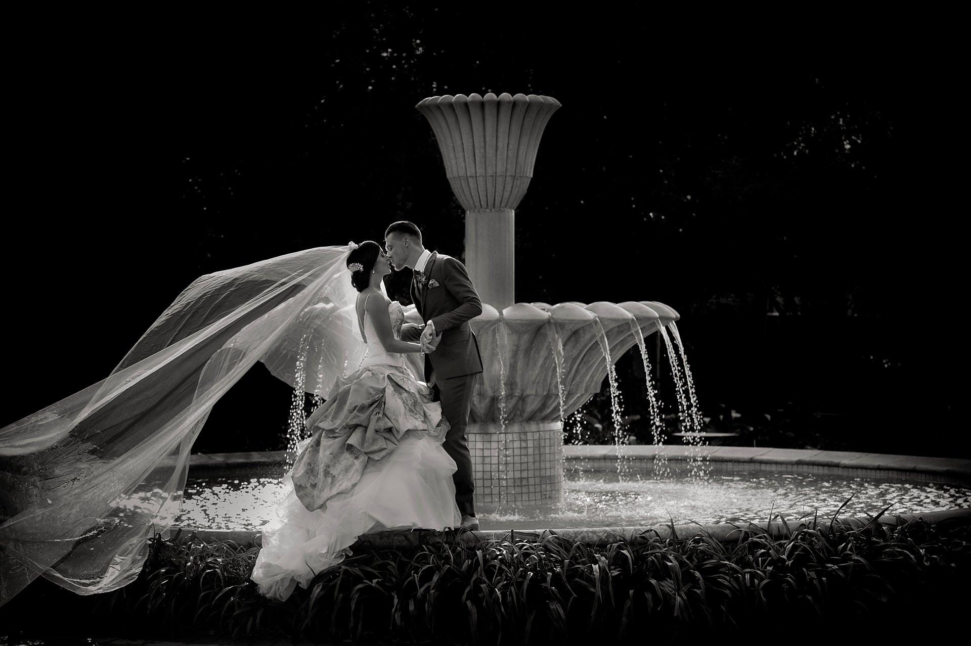 Backyard-Johannesburg-Wedding-Top-South-African-Wedding-Photographers-Jacki-Bruniquel-041