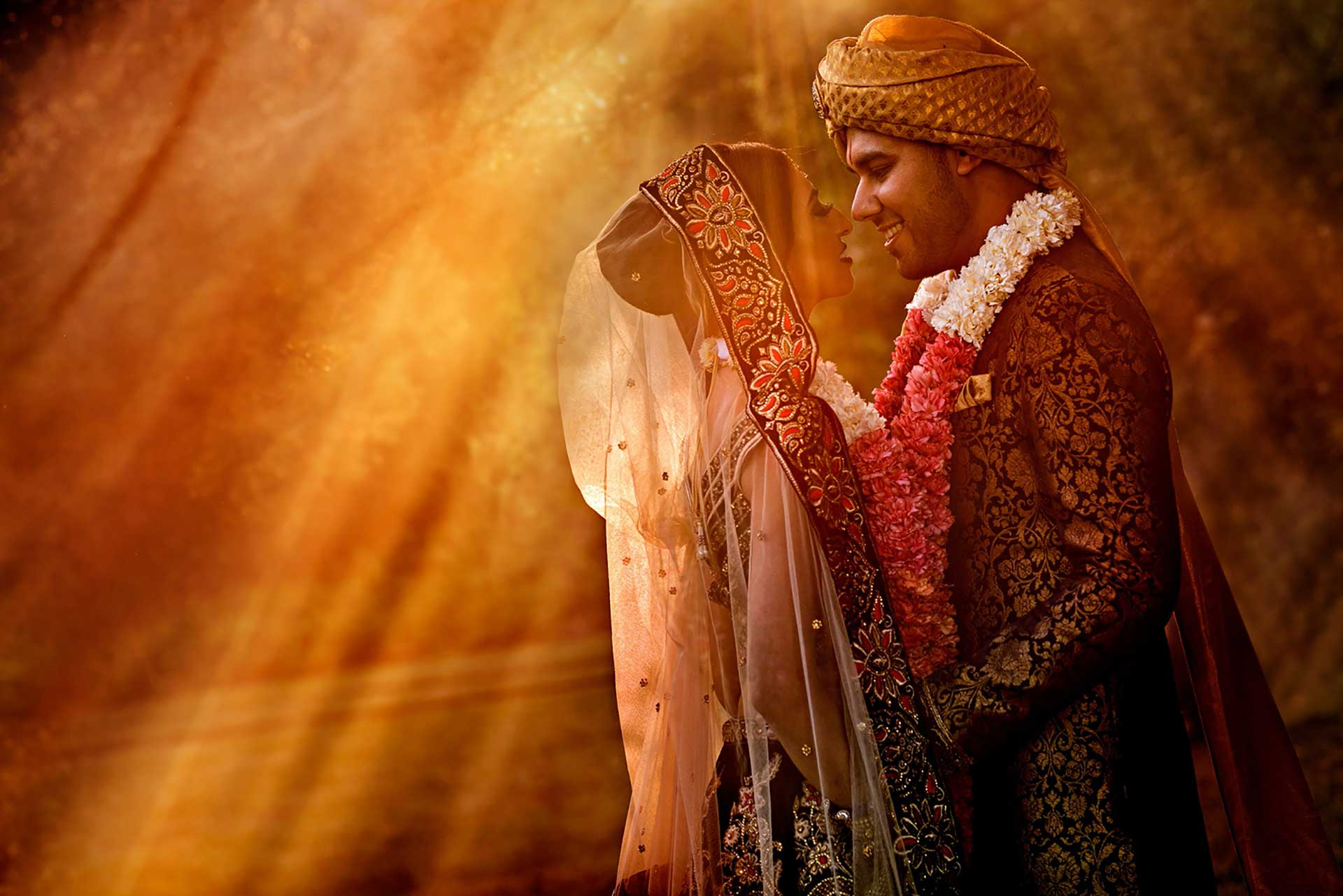 Blog-Thumbnails-5-day-Hindu-Wedding001