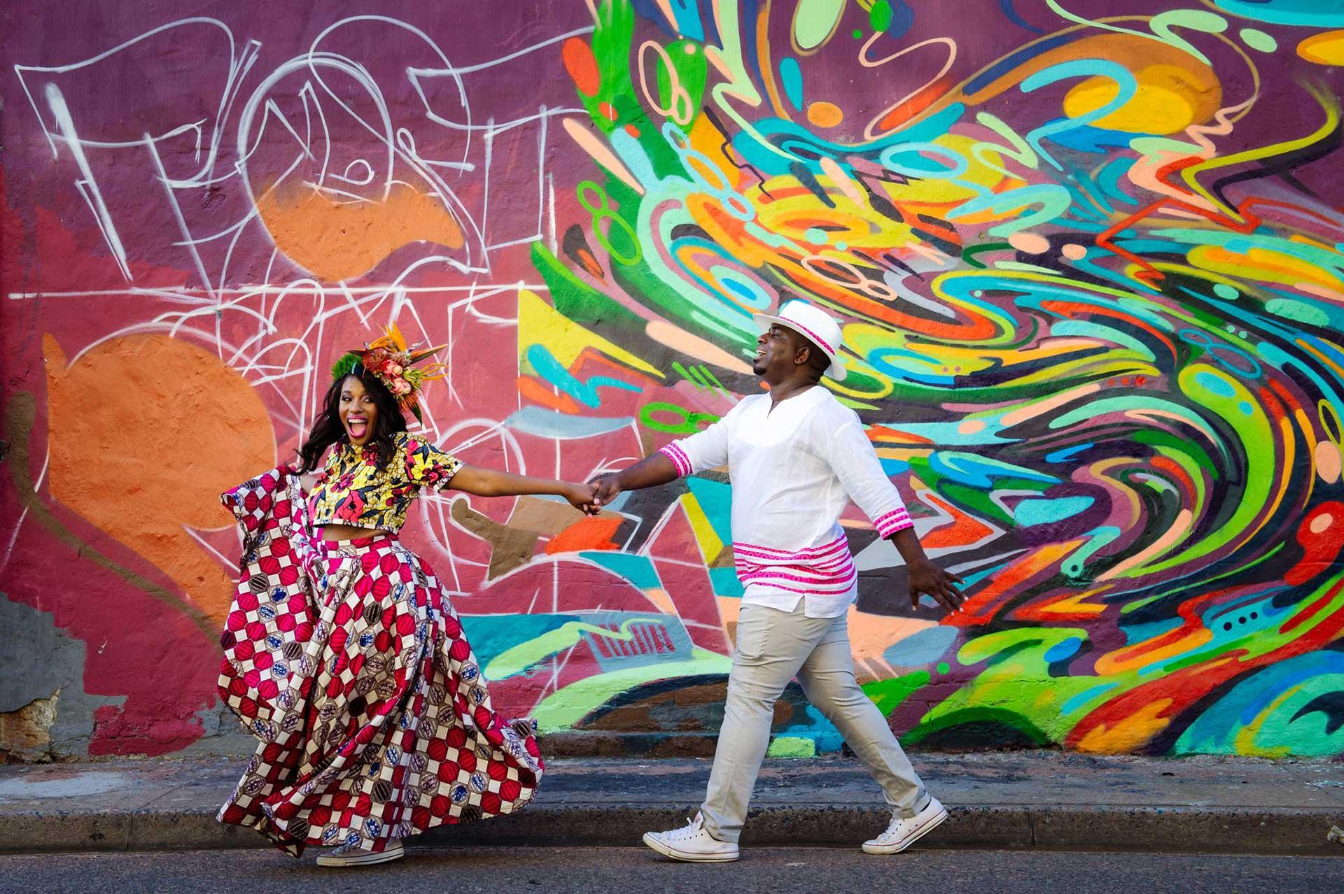Jacki-Bruniquel-Couple-Shoots-Top-South-African-Photographer-001-034