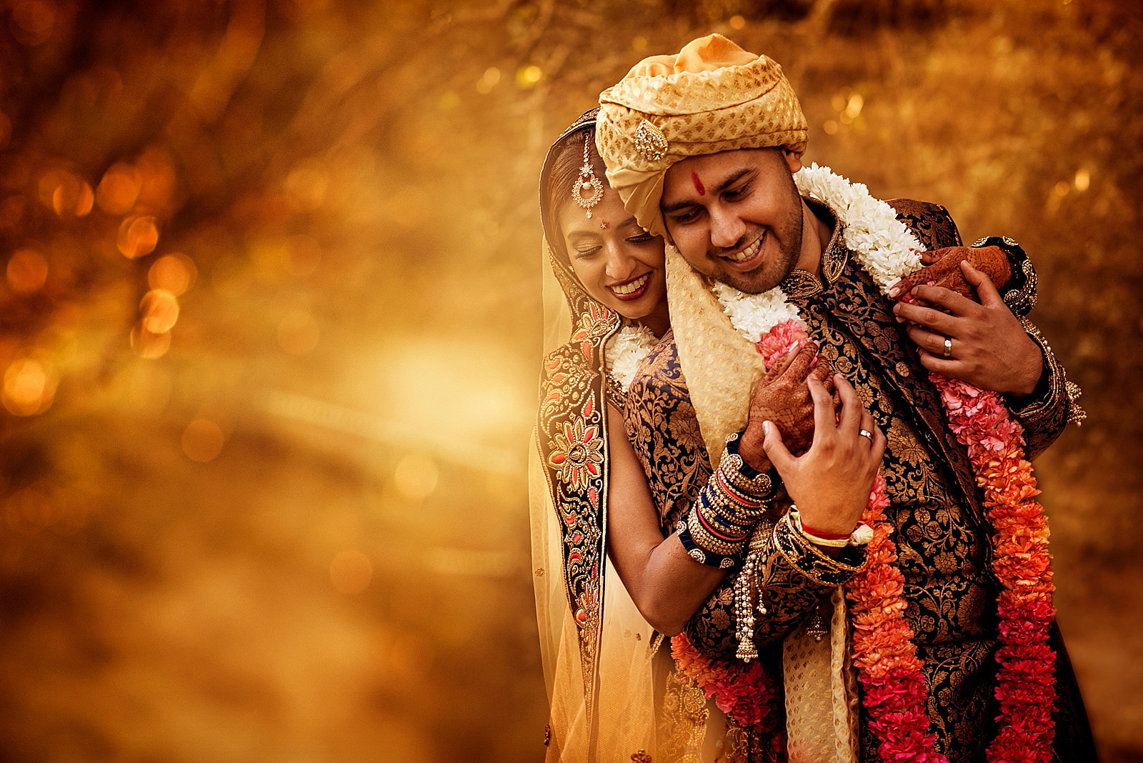Jex-Estate-Hindu-Wedding-top-South-African-Wedding-Photographer-Jacki-Bruniquel-058-2057