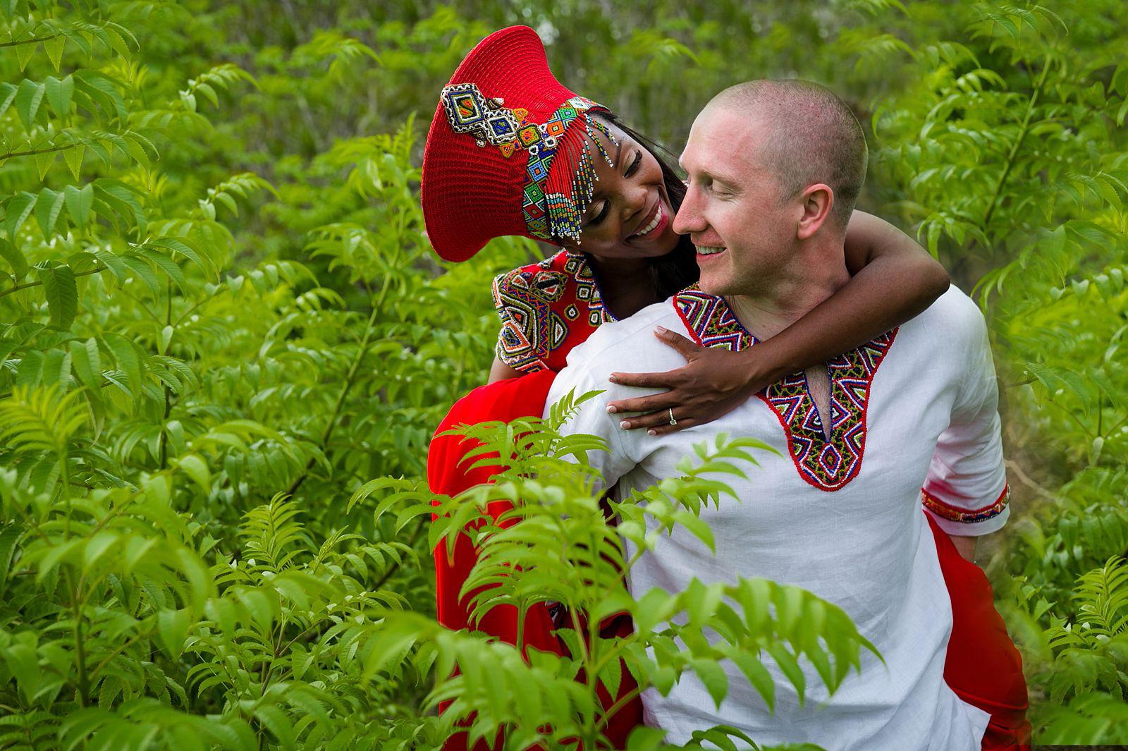 Traditional-Zulu-Wedding-Umhlanga-Top-South-African-Wedding-Photographer-Jacki-Bruniquel-001-