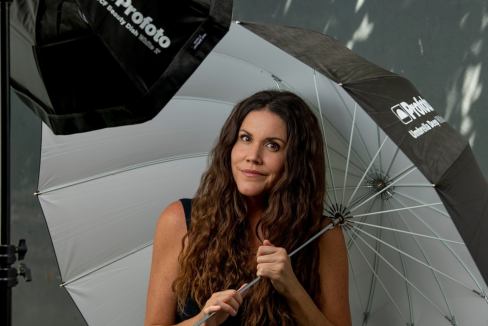 Profoto ambassador- Jacki Bruniquel. Top South African wedding and documentary photographer.