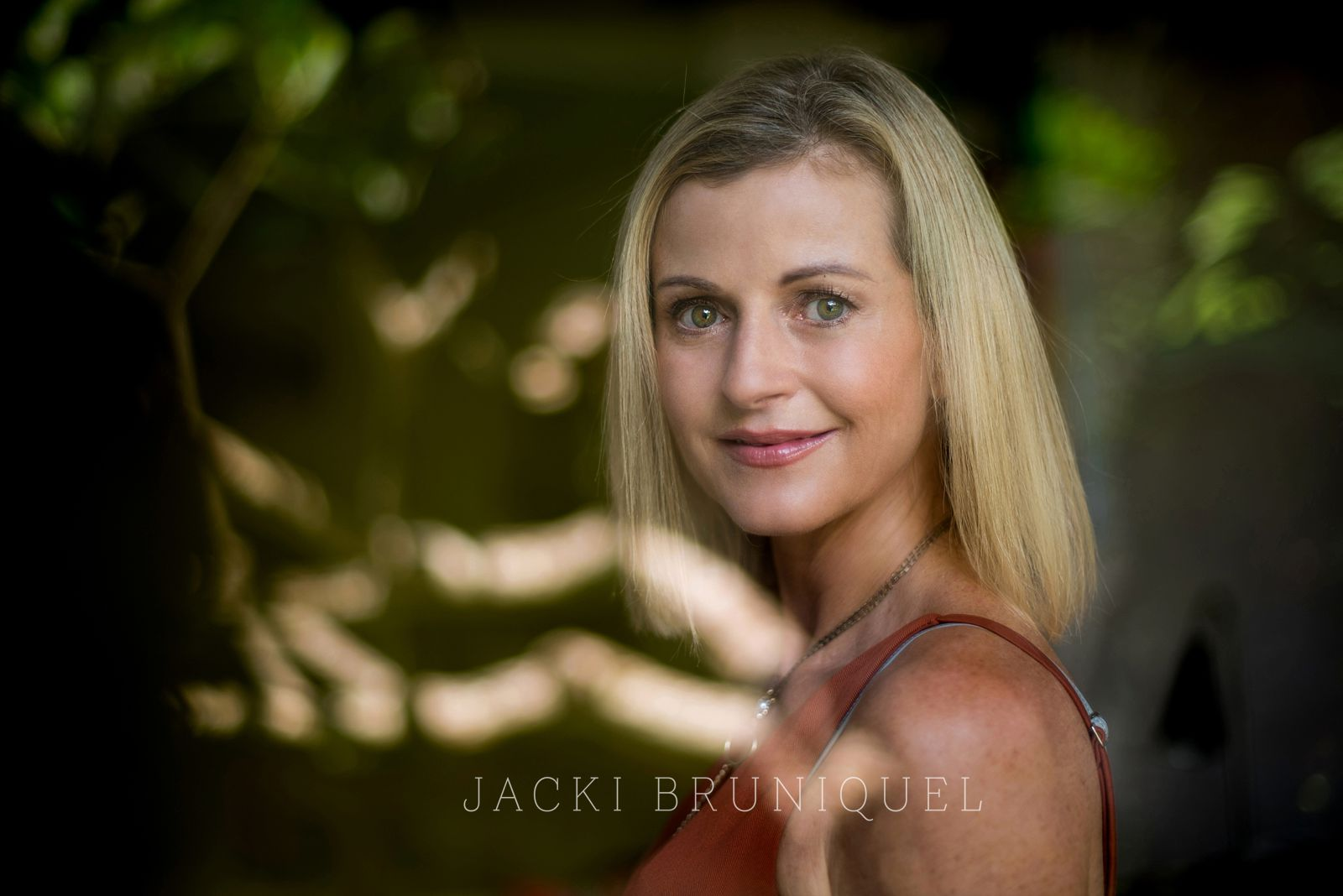 Creative branding shoot, photographed in Bali by top South African portrait photographer- Jacki Bruniquel.