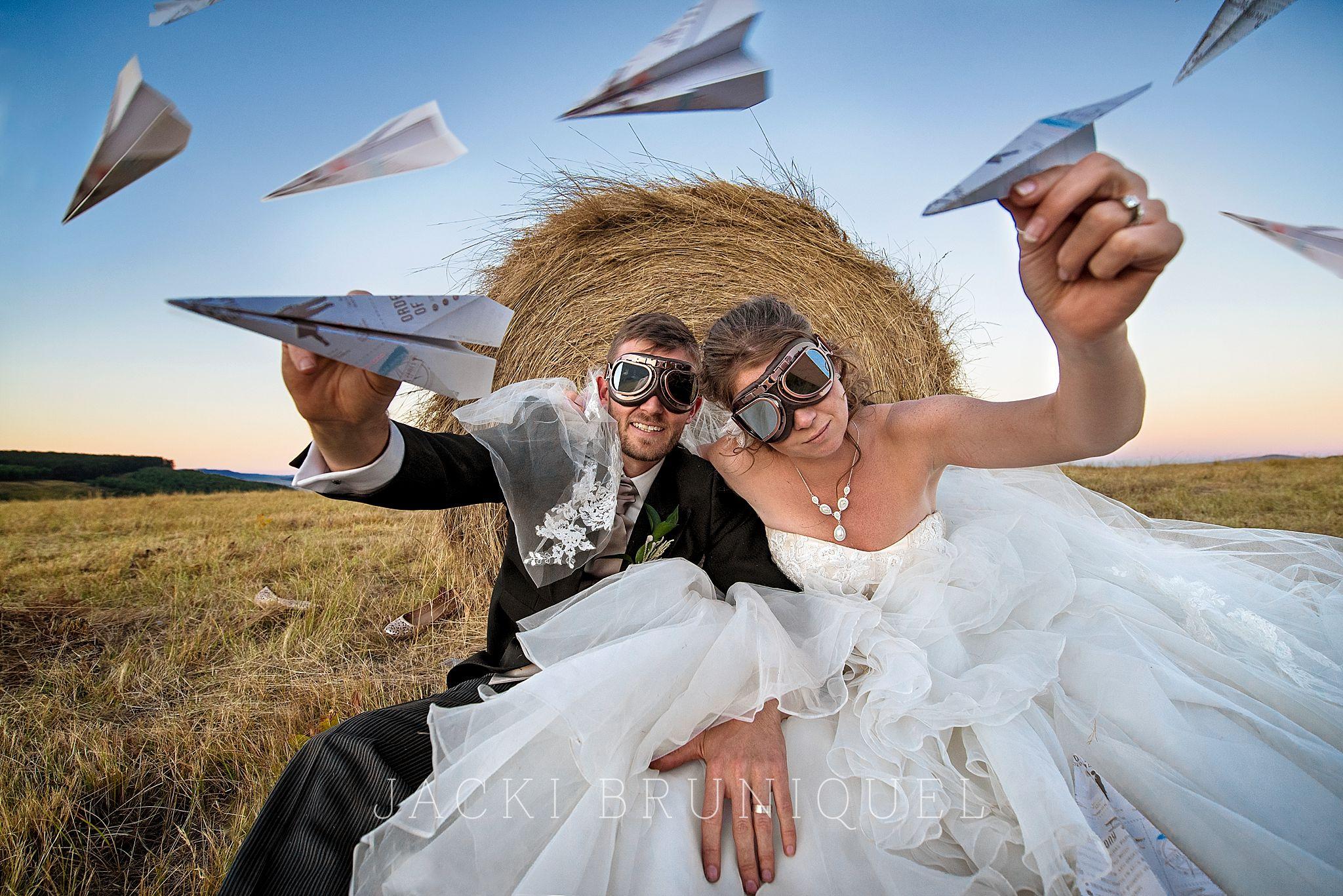 Jacki-Bruniquel-Worlds-Best-Wedding-Photos-Portraits-15